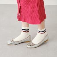 ORiental TRaffic(オリエンタルトラフィック)のシューズ・靴/パンプス