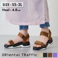 ORiental TRaffic(オリエンタルトラフィック)のシューズ・靴/サンダル