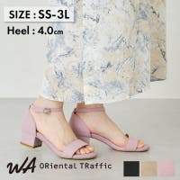 ORiental TRaffic | ORTS0003201