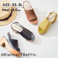 ORiental TRaffic | ORTS0003169