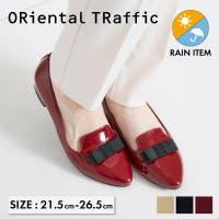ORiental TRaffic(オリエンタルトラフィック)のシューズ・靴/レインブーツ・レインシューズ