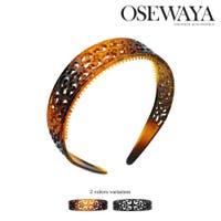 osewaya   OW000006416