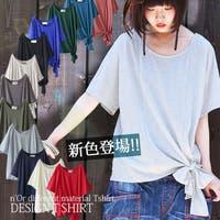 osharewalker(オシャレウォーカー )のトップス/Tシャツ