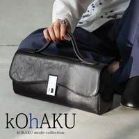 osharewalker(オシャレウォーカー )のバッグ・鞄/ハンドバッグ