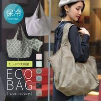 osharewalker(オシャレウォーカー )のバッグ・鞄/エコバッグ