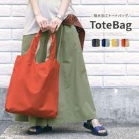 osharewalker(オシャレウォーカー )のバッグ・鞄/トートバッグ