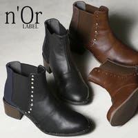 osharewalker(オシャレウォーカー )のシューズ・靴/ショートブーツ