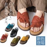 osharewalker(オシャレウォーカー )のシューズ・靴/サンダル