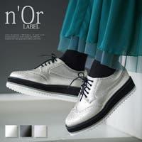 osharewalker(オシャレウォーカー )のシューズ・靴/フラットシューズ