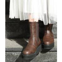 osharewalker(オシャレウォーカー )のシューズ・靴/ブーツ