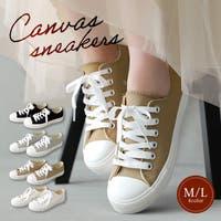 osharewalker(オシャレウォーカー )のシューズ・靴/スニーカー