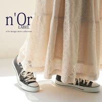osharewalker(オシャレウォーカー )のスカート/ティアードスカート