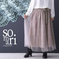 osharewalker(オシャレウォーカー )のスカート/ロングスカート