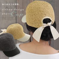 osharewalker(オシャレウォーカー )の帽子/帽子全般