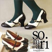 osharewalker(オシャレウォーカー )のシューズ・靴/パンプス
