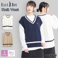 Outfit Style  | JSPM0001489