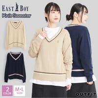 Outfit Style  | JSPM0001490
