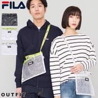 Outfit Style (アウトフィットスタイル)のバッグ・鞄/トートバッグ