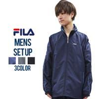 Outfit Style men(アウトフィットスタイルメン)のアウター(コート・ジャケットなど)/ウインドブレーカー