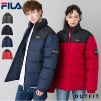 Outfit Style men | JSPM0000937