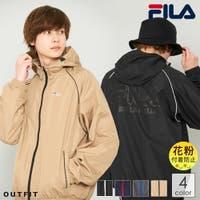 Outfit Style men(アウトフィットスタイルメン)のアウター(コート・ジャケットなど)/ブルゾン