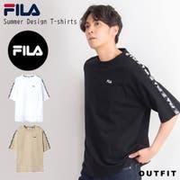 Outfit Style men | JSPM0001008