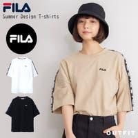 Outfit Style  | JSPM0001013