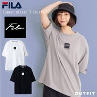 Outfit Style  | JSPM0001014