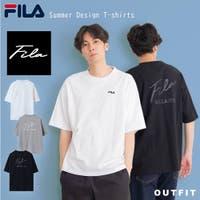 Outfit Style men | JSPM0001010