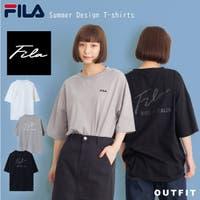 Outfit Style  | JSPM0001015