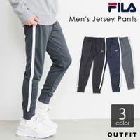 Outfit Style  | JSPM0001487
