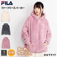 Outfit Style  | JSPM0001488