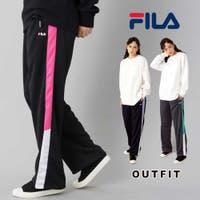 Outfit Style (アウトフィットスタイル)のパンツ・ズボン/パンツ・ズボン全般