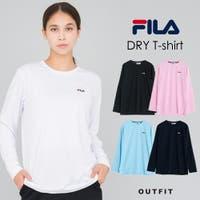 Outfit Style  | JSPM0000964