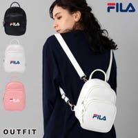 Outfit Style  | JSPM0000332
