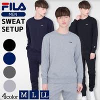 Outfit Style men | JSPM0000714