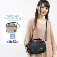Outfit Style (アウトフィットスタイル)のバッグ・鞄/ショルダーバッグ