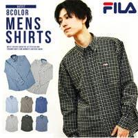 Outfit Style men(アウトフィットスタイルメン)のトップス/シャツ