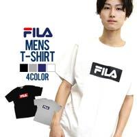 Outfit Style men | JSPM0000695