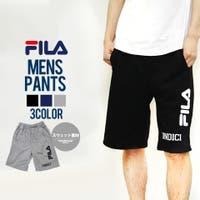 Outfit Style men(アウトフィットスタイルメン)のパンツ・ズボン/ショートパンツ