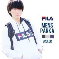Outfit Style men(アウトフィットスタイルメン)のトップス/パーカー