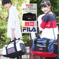 Outfit Style (アウトフィットスタイル)のバッグ・鞄/ボストンバッグ