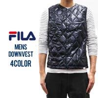 Outfit Style men(アウトフィットスタイルメン)のトップス/ベスト・ジレ