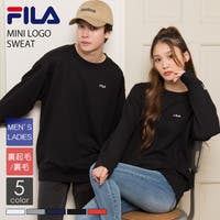 Outfit Style  | JSPM0000626