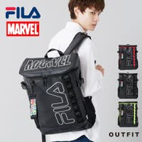 Outfit Style men(アウトフィットスタイルメン)のバッグ・鞄/リュック・バックパック