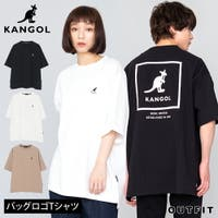 Outfit Style  | JSPM0001000