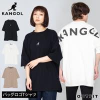 Outfit Style  | JSPM0001001
