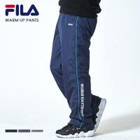 Outfit Style men(アウトフィットスタイルメン)のスポーツウェア・フィットネスウェア/スポーツウェア・フィットネスウェア上下セット