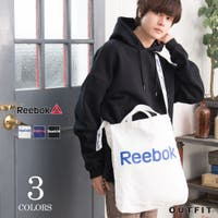 Outfit Style men(アウトフィットスタイルメン)のバッグ・鞄/トートバッグ