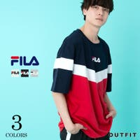 Outfit Style men(アウトフィットスタイルメン)のトップス/Tシャツ